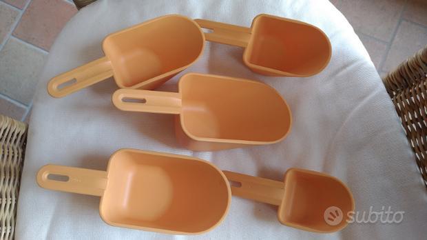 Accessori Tupperware