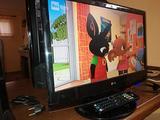 TV FULL HD LG M2062D-PZ (20POLLICI) 1920x1080 Mar