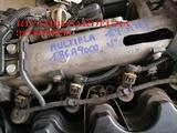 Motore fiat multipla tipo 186a9000