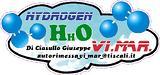 Impianto HYDROGEN HHO Vi.Mar