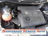 Motore bky vw seat skoda 1.4 16v 55 kw 75 cv