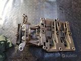 Pompa olio bmw 177cv n47
