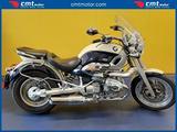 BMW R 1200 C Garantita e Finanziabile