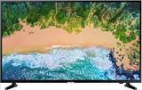 "Samsung UE55NU7091UXZT 4 K UHD Smart TV 55"""