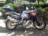 Rd07a africa twin 1996