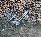 City bike coppi