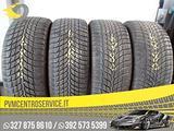 Gomme Usate 225 50 17 Bridgestone 6880