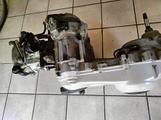 Blocco motore piaggio 125 come nuovo
