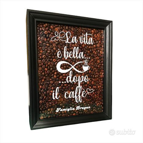 Cornice caffe