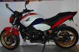 Honda Hornet - 2013