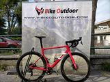 Bici da corsa 3T Strada TEAM FORCE 2021 tg 58cm