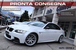 BMW Serie 3 M3 Competition DKG 4.0 V8