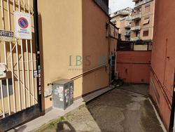 Ufficio / Studio - Roma