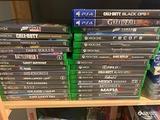 Giochi Xbox one usato garantito