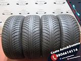 Saldi 205 60 16 Bridgestone 2018 205 60 R16