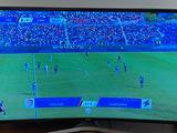 """Smart TV 4K Samsung 40"""" HDR"""