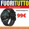 Huawei orologio smartwatch gt2