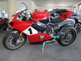 Ducati Panigale V4 25° Anniversario 916 - 2020