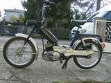 Garelli Altro modello - Anni 50