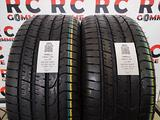 2 gomme usate 245 35 r18 88y