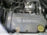 Motore Opel Corsa 2006 - 1000cc benzina - z10xep