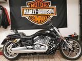 Harley-Davidson V-Rod - 2012
