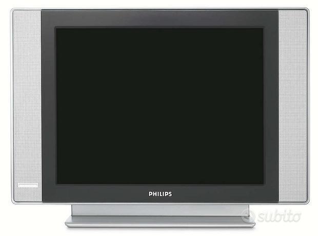 Tv Monitor 20 Pollici
