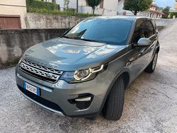Land Rover discovery-sport-autocao-full