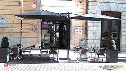 Bar a Trento