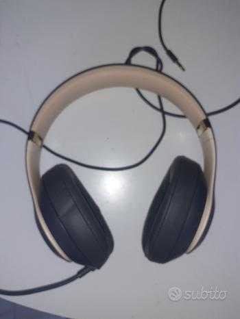 Beats studio 3 by dr dre