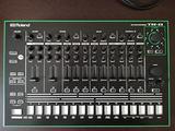 Roland tr-8 come nuova