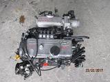 Hyundai getz 1.1 benzina motore codice g4hd