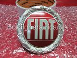 Fiat 127 sport 70hp 131 128 racing rally stemma