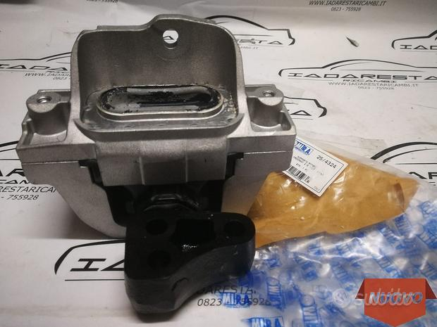 Supporto Motore Dx Freemont 2.0 JTD K05147131AB