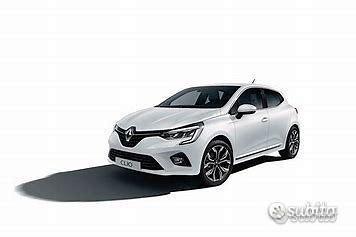 Renault clio 2020 per ricambi