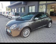 ALFA ROMEO MiTo - MiTo 1.3 JTDm 85 CV S&S D U15835