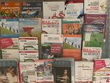 Libri scolastici indirizzo socio sanitario