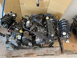 Motore completo 1.2 benzina fiat panda-punto-500