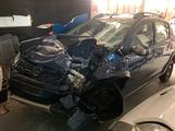 Ricambi Dacia Sandero 2017 900 benzina H4BB4
