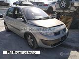 Renault Scenic 1.9 Dci 2006 per RICAMBI