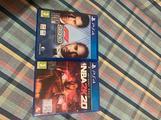 Giochi ps4 PlayStation 4