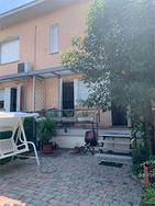 Villetta schiera a Modena