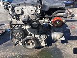 Motore Mercedes Slk 271944 200 kompressor r171