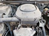 MOTORE 1.2 BENZ FIAT PUNTO 2002 mod. 188A4000