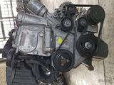 071 motore ibiza/polo cnk
