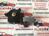 Motorino alzavetro ant dx Alfa Romeo 159 D2935.P8