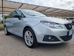 SEAT New Ibiza 1.6 TDI