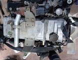 Motore Pajero 3.2 did 2005 4M41