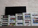 125 giochi xbox 360