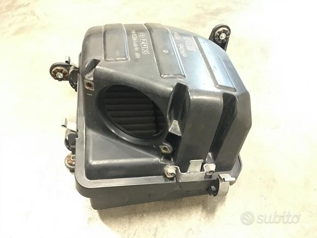 Scatola filtro aria per Suzuki Jimny Diesel 1.5cc